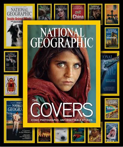Geographic National Profit Featured