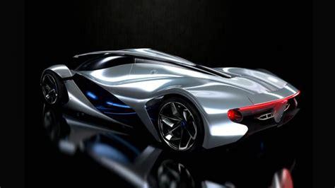 Not real, should be: it's LaMaserati! | Maserati, Concept ...