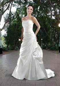 17 best images about wedding dresses for kristen on pinterest With wedding dresses for short petite brides