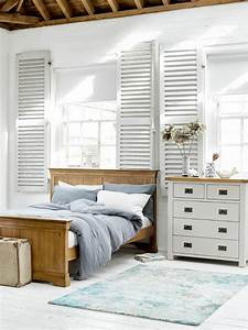 How, To, Mix, And, Match, Wood, Furniture, In, Bedroom