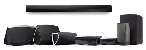 denon announces heos product refresh with bluetooth and hi