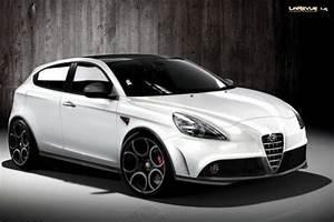Alpha Romeo Break : alfa romeo modele les passionn s de l 39 automobile ~ Medecine-chirurgie-esthetiques.com Avis de Voitures