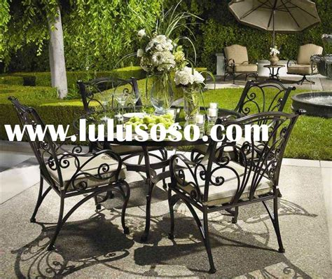 wrought iron cabinet legs