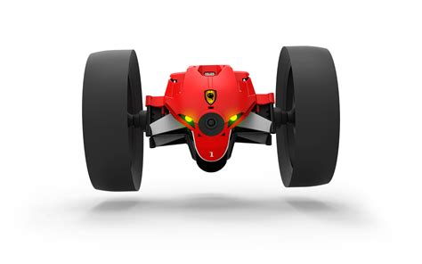 parrot jumping race max parrot store official