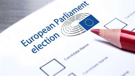 european parliament elections  eu democratic deficit