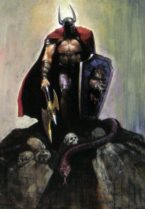death adder golden axe  duel