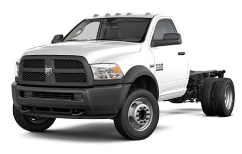 dodge ram  dually diesel review suggestions car