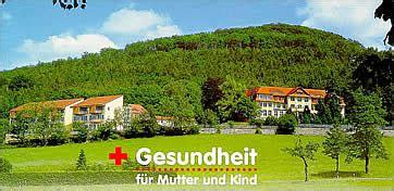 Rehaklinik Haus Am Jonsberg Auf Kurklinikende