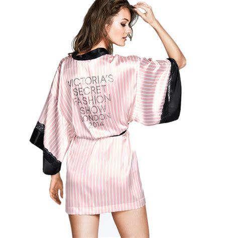 kimono robe de chambre femme aliexpress com buy 2015 pink silk kimono robe