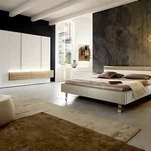 Hülsta Fena Schlafzimmer : h lsta fena schlafen h lsta designm bel made in germany ~ Watch28wear.com Haus und Dekorationen