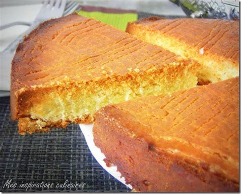les blogs de cuisine gâteau breton le cuisine de samar