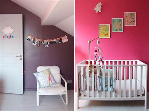 chambre b b mickey une chambre bébé originale mon bébé chéri