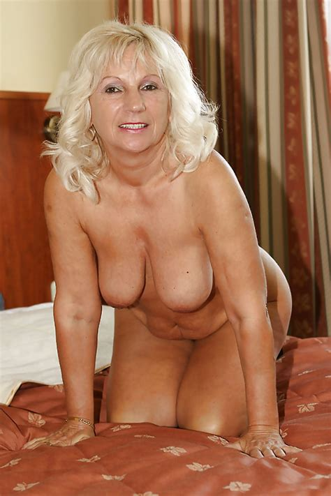 My Galleries Of Sexy Matures Sexy Mature Milfs 17