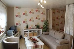 Wohn Schlafzimmer Ideen : wohn und schlafzimmer m belideen ~ Sanjose-hotels-ca.com Haus und Dekorationen