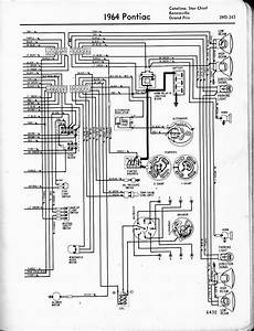68 Gto Dash Wiring Diagram