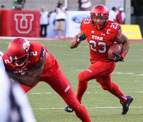 Utah Football utah football defeats michigan    open  season 2897 x 2477 · jpeg