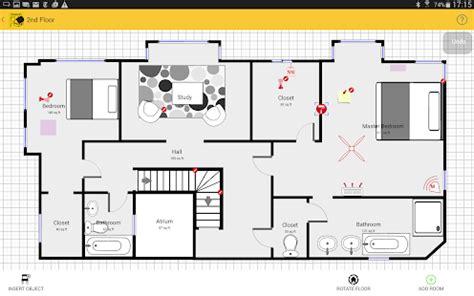 app stanley floor plan apk  windows phone