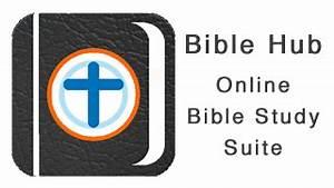 Prayer & Devoti... Bible Hub
