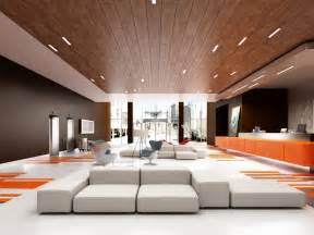 how to make interior design for home modern wood suspended ceilings for your home home trendy