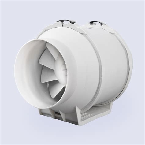 bathroom exhaust fan duct size online get cheap inline fans aliexpress com alibaba group