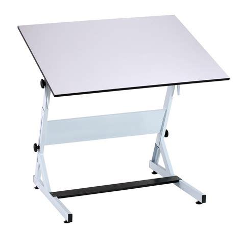table a dessin pour etudiant broadway