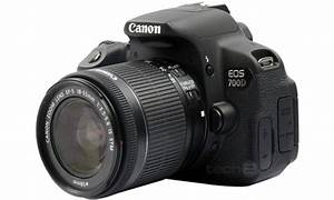 Canon Eos M Instruction Manual