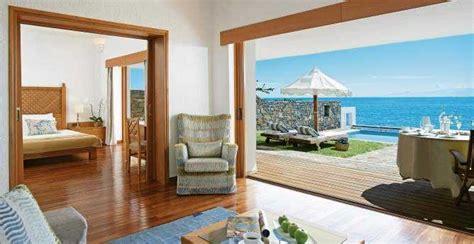 elounda peninsula  suite hotel overview  resorts