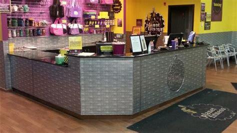 used cubicles saginaw valueofficefurniture 28 used office furniture inkster mi romulus post