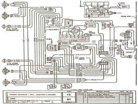 mitsubishi triton wiring diagram app co