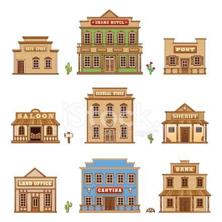 playmobil bureau de poste bâtiments du far photos freeimages com