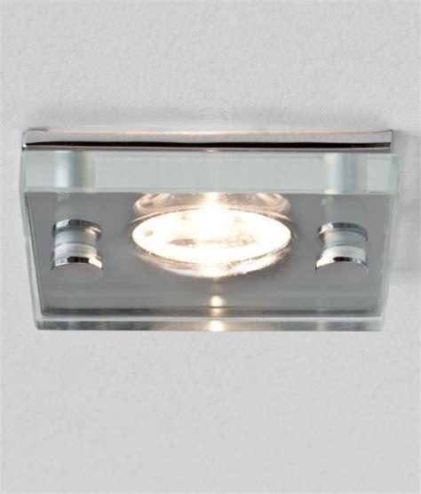 Contemporary Bathroom Downlight by Decorative Bathroom Downlights Bathroom Design Ideas