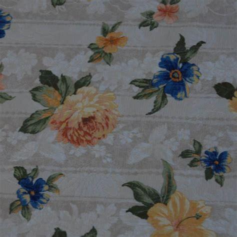 stoffe da tappezzeria tessuti per tappezzeria ingrosso e dettaglio stoffe e