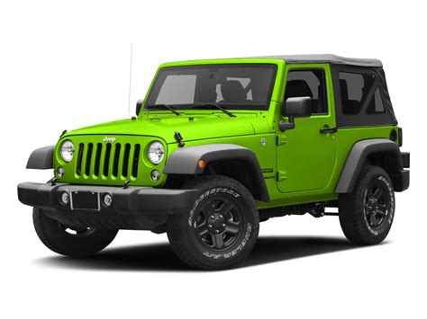 jeep wrangler rothrock motors allentown pa