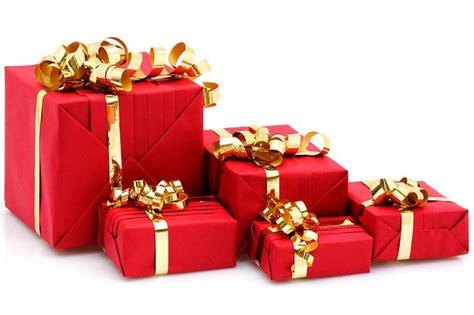 cadeau noel cuisine comment choisir le plus beau des cadeaux le réservoir d 39 infos