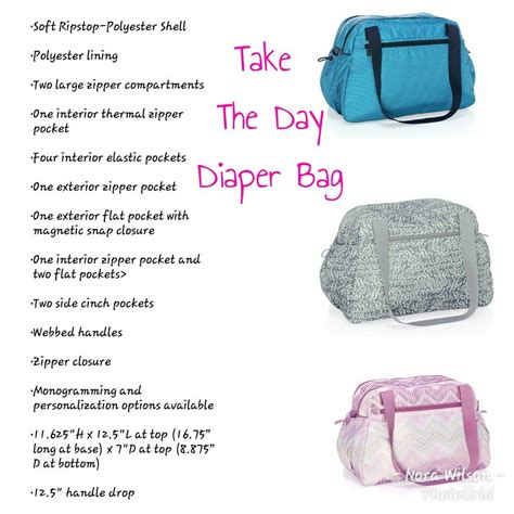 day diaper bag baby      baby   diaper bags