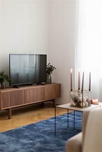 Ikea Vorhänge Wohnzimmer : ein neuer teppich f r 39 s wohnzimmer ikea stockholm and stockholm ~ Markanthonyermac.com Haus und Dekorationen
