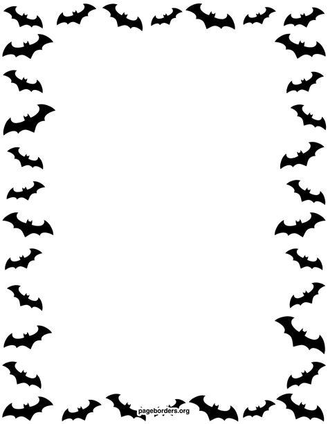 dog bone border clipart clipart panda  clipart images