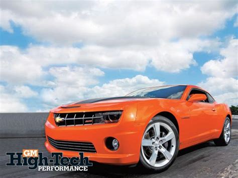 General Motors Wallpaper by General Motors Wallpaper