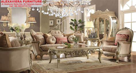 sofa minimalis murah modern  mulai harga  juta