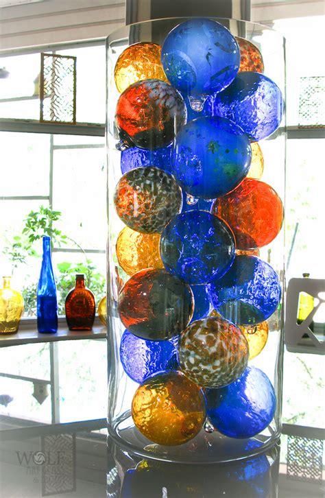 art glass deanwolf net