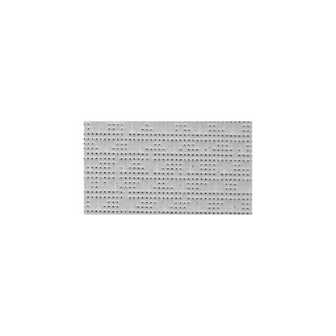 toile pour pergola micro perfor 233 e gris clair 300x300