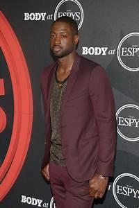 Dwyane Wade Photos Photos - BODY at the ESPYs Pre-Party ...