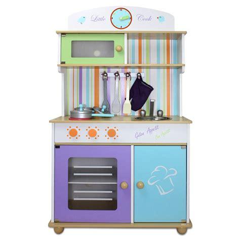 ebay cuisine cuisine pour enfants de jeux en bois jouet ebay