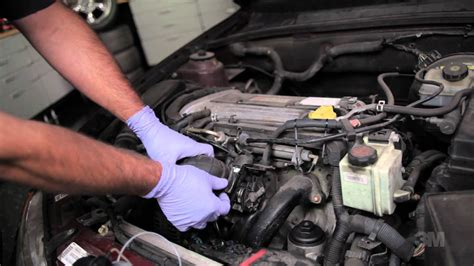 complete  fuel system tune  youtube