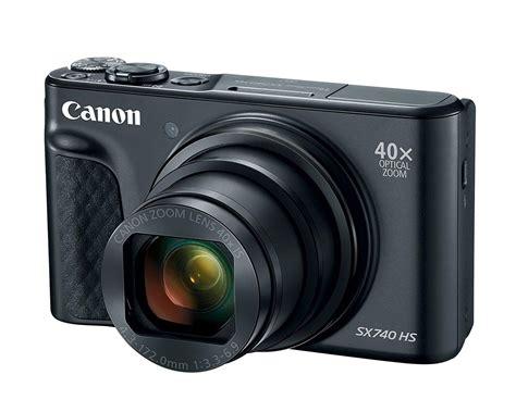Canon Ixus Wifi Digital Best Canon Compact Cameras With Wi Fi Powershot Ixus