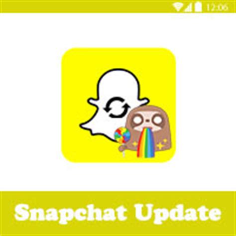 android snapchat update snapchat ماي اندرويد عربي