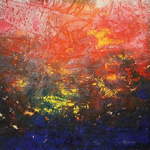 Paintings For Sale Contemporary Fine Art: Acrylic on