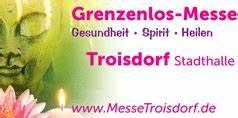 Messe Rheinberg 2018 : messe gesundheit termine messen gesundheit 2018 2019 gesundheitsmessen messetermine ~ Eleganceandgraceweddings.com Haus und Dekorationen