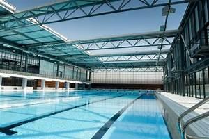 Piscine La Seyne Horaire : les piscines ville de massy ~ Dailycaller-alerts.com Idées de Décoration