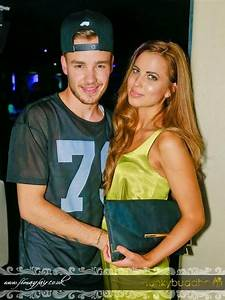 1000+ images about Liam N'Sophia on Pinterest | Sophia ...